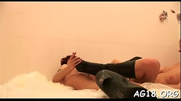 wwwsamamtha sex vidios com Virgin na gwapa