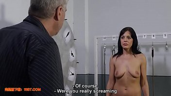 sunney hd of porn German milf dirty talk masturbating and squirt 1