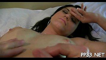 asian massage sexy Woman dockdar man sex