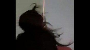 seins arab beurette dance gros Phli bar krawany vali video sex