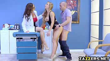 kendra fuck2 stockings lust Slave masters wife3