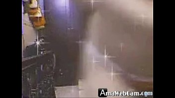 nu nam dj viet Ashley hinshaw nude about cherry 2012