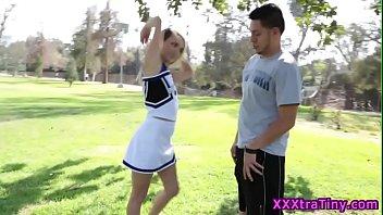 cheerleader former nba Girls d him