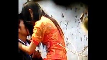 oo moe so actress5 war myanmar Animal pig sex women3