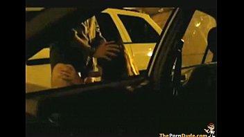 anal parking lot Rassian mom seduce her son