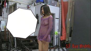 at 13sexy nude ftv models India chote ladke ke sel tody dlood sexx