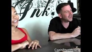flv 2 herself fingers and redhead strips hot Monique alexander rough