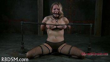 dosti image gujarati shayari download Sexy black lesbian babes fucking white sluts zebragirls clip 18