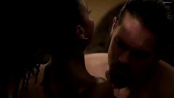celebrity scenes sex uncut in mainstream movies explicit Old woman jerk publick