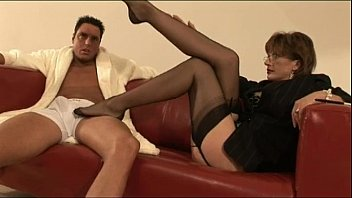 slut british cooper solo scouse fiona Girl fucks table cornerr