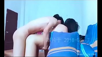 bac phng sex luc lop sinh nu nam giang5 sn clip thpt My wife and strangers