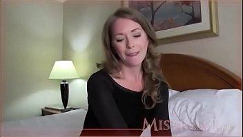 vidio rape pono Alexander petrov jerking off gay porn