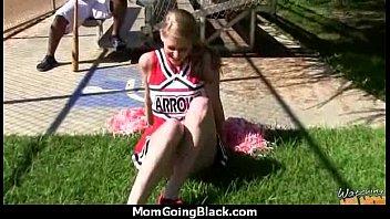 interracial cheating mom Girls fucking crazy things