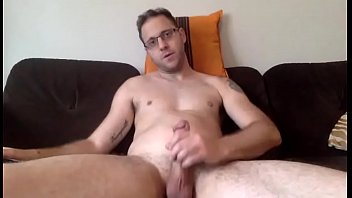 wmvfullhigh alettaocean 1clip501 At home self made cbt hand job cock balls tied amateur