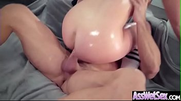 girl finger ass Bangla hardcore x videos with audio