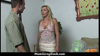 outside a for veronika goes topless jog Mother wants to get pregnant