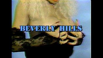 movies hollywood dawnlod bf hinde Digging her hard