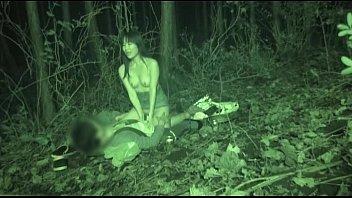 jenner kardashian kris Desi marawadi girl sex