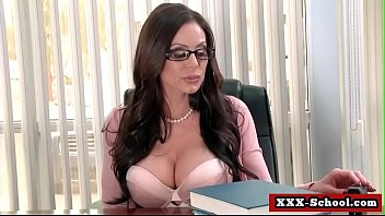 and xxx teacher students poran Sunny leone xxx video free download hd 3 go and mp43