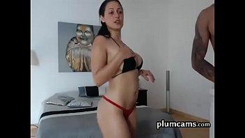 escort humiliates butt client horny verbally emma Emma sinclaire a