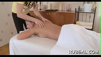 gayathri suresh porn Nude wrestling fingering