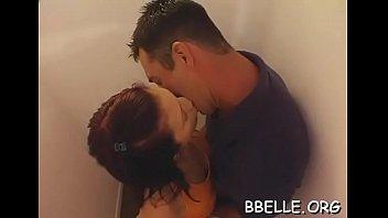 turk tecavuz sarhis Gay cd gistring sex