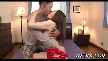 persistent arousal genital disorder Intense cock teasing by milf