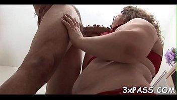 bdava pornocom turk Big boss fuck office girl