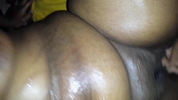 squirting black on men Xvidios indonesia pns scandal terbaru bucat di memek