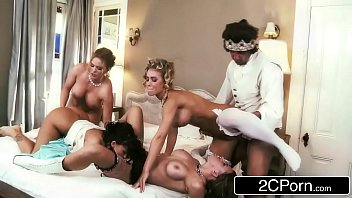 sex di priya video Intercambio swinger de mxico df