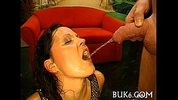 load your blow my face on Japanese wife attack neighbour
