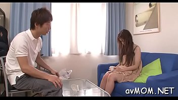 milf german hairy boy younger and Downloud bokep japanes