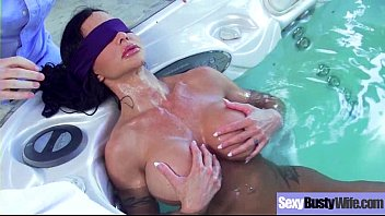 jade men fucks jewels Esposa follando negro