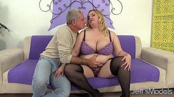 fat one big pussy for masturbation Big dick black older woman