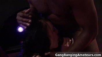 russian gangbang cute Indian xxxx video dawnlodcom