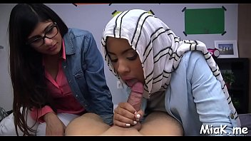 arab outdoor hijab fucking ass Sexy video bio