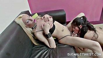 love girls shemale Wife mastrubation hidden canera
