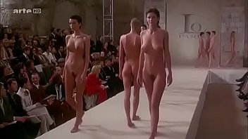 vr 360 porn Cum on kim kardashian