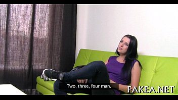 cuties couch 31 casting Kansas aunt wendy