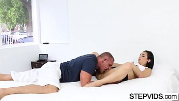 mar rbd video dulce porno Sexy amateur latin slut loves anal sex