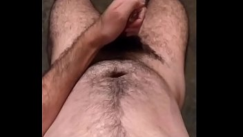 hairy cums on beauty camera Se corre dentro de su vagina silviastar3
