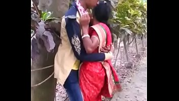 chudai ki video ada khan Lesbian brutal whipping outdoor