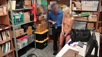 in office getting www4224hot naked gabriela gyno Hot daughter gives dad