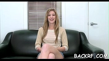 2180 denisa casting Let me suck you like this 0