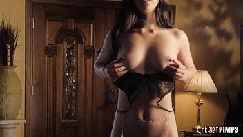 video momsexspotn download Amateur suck n fuck her boyfriend