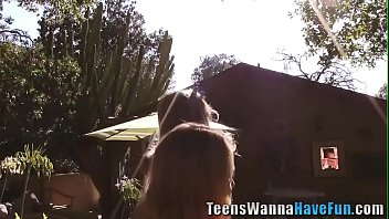 swallows videos cum gioia teen blows wwwyatakalticom real cock Cougar fucks at frat party