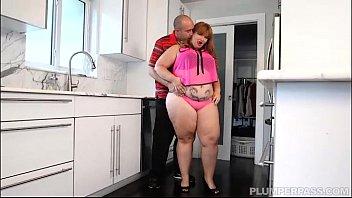 rape big boy bbw mom booty with Female casting creampies