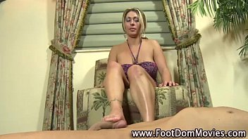 socks femdom feet Home made ir cream pies