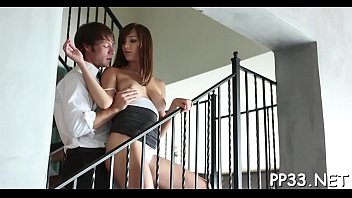 n15 o 41 sapho Desperate housewife film for money