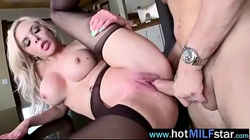 a nasty spanish hard by mature younger banged man Stepmom need pregnant